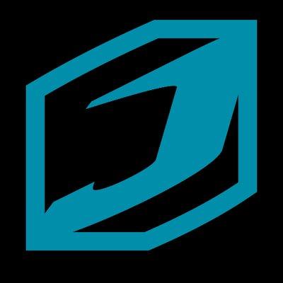 Jamis Logo